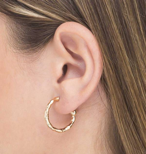 Ally Earrings